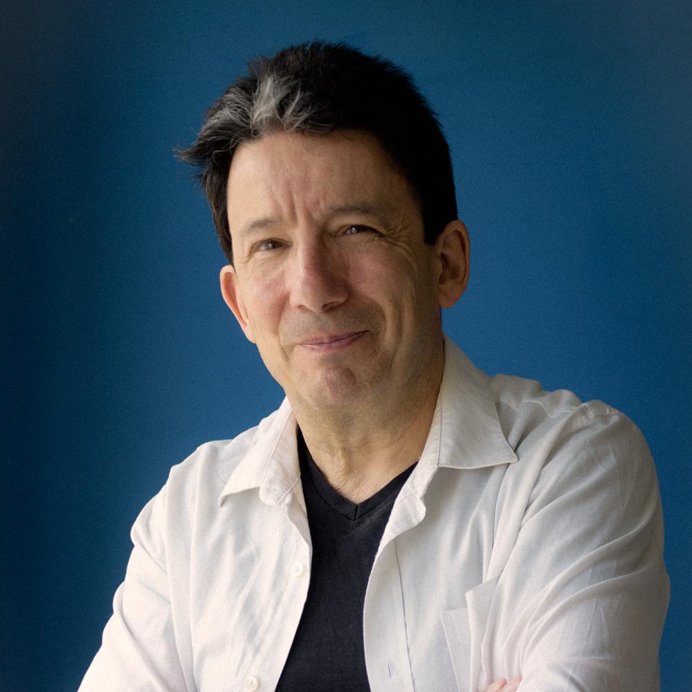 Marc Cuxart